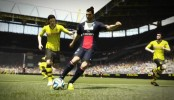 [E3 2014] – FIFA 15, le trailer officiel dévoilé (Gameplay Trailer)