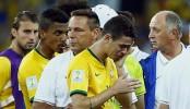 Mondial : Brésil 1-7 Allemagne (Résumé)