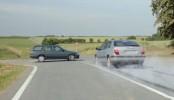 Nouvelle campagne choc de la sécurité routière contre la vitesse (VIDEO)