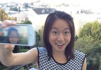 Donut Selfie Tutorial
