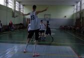 Robert-Bobroczky basket