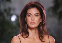 Teri-Hatcher-Desperate-Housewives