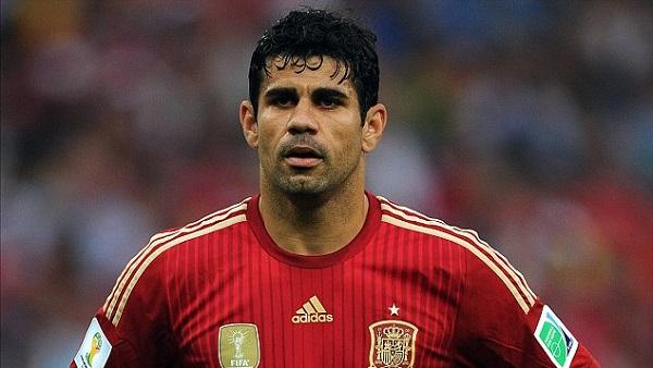 On a retrouvé le sosie de Diego Costa ! (photo)