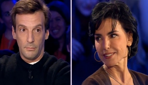 Gros clash entre Mathieu Kassovitz et Rachida Dati (vidéo)