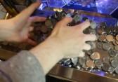 jackpot japan arcade