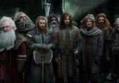 le hobbit 3 sortie