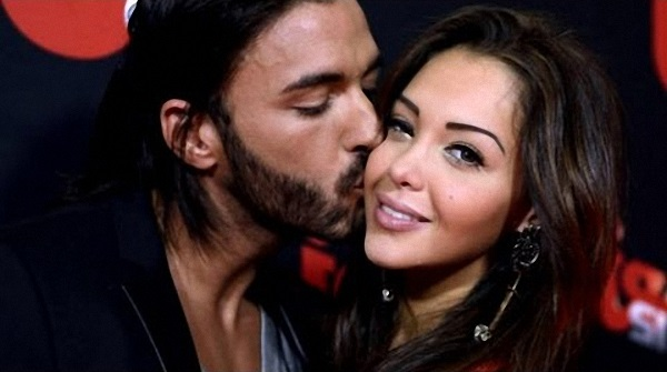 Nabilla en prison : Thomas Vergara sort de son silence (interview)