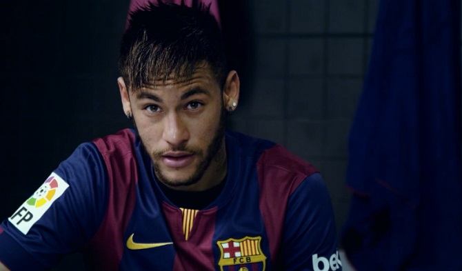 Ronaldo, Neymar, Drogba, Bale, Varane… se mobilisent contre Ebola (vidéo)