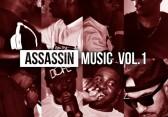 Cover-2-AssassinMusic