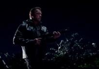 Terminator Genisys sortie