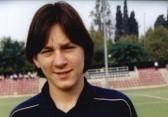 lionel messi-13-años