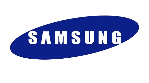 Samsung : tout ce qu'il faut savoir sur l'entreprise ! (vidéo)