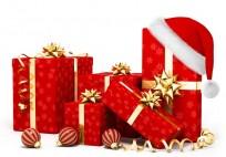 top cadeaux enfants 2014