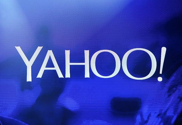 Les mots les plus recherchés en 2014 sur Yahoo !