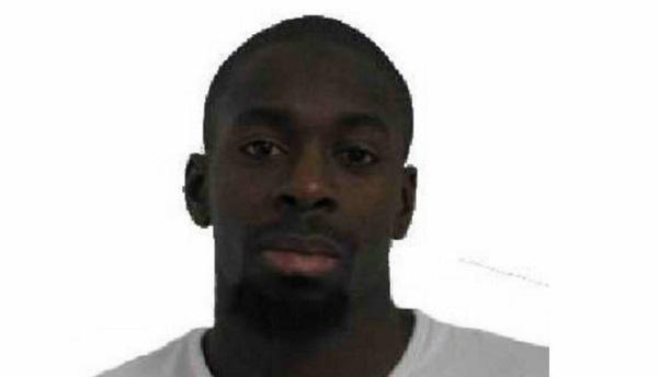 Charlie Hebdo : écoutez la conversation entre Amedy Coulibaly et les otages (audio)