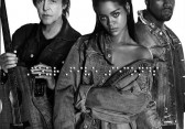 Rihanna-Four-Five-Seconds Kanye-West-Paul-McCartney