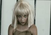 Sia - Elastic Heart parody
