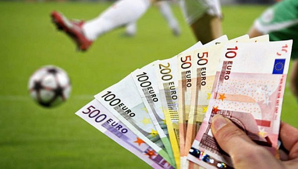Foot : Top 10 des clubs les plus riches au monde