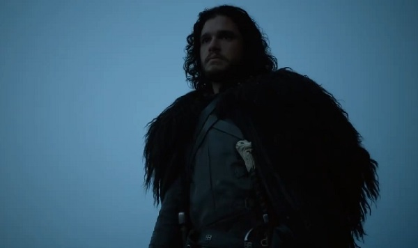 Game of Thrones : regardez la bande-annonce de la saison 5 (vidéo)