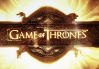 game-thrones-season-5