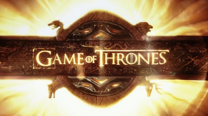 Game of Thrones Saison 5 : un making of de 26 minutes dévoilé (vidéo)