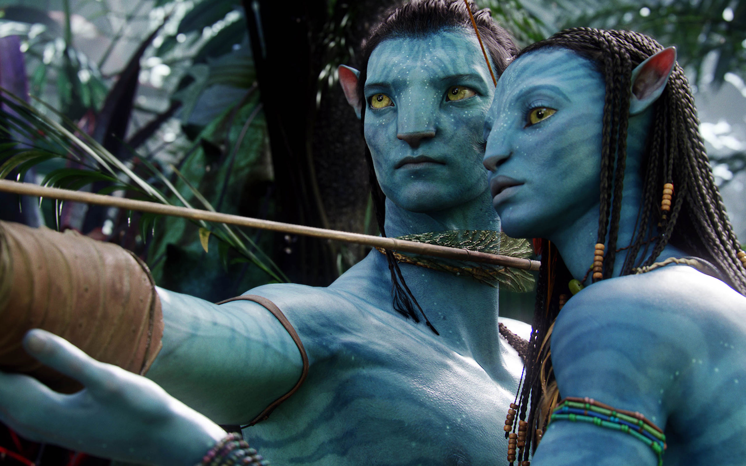1 - Avatar-Movie