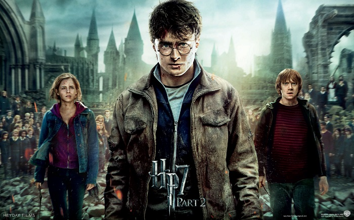 4 - harry-potter-relique-de-la-mort-partie-2