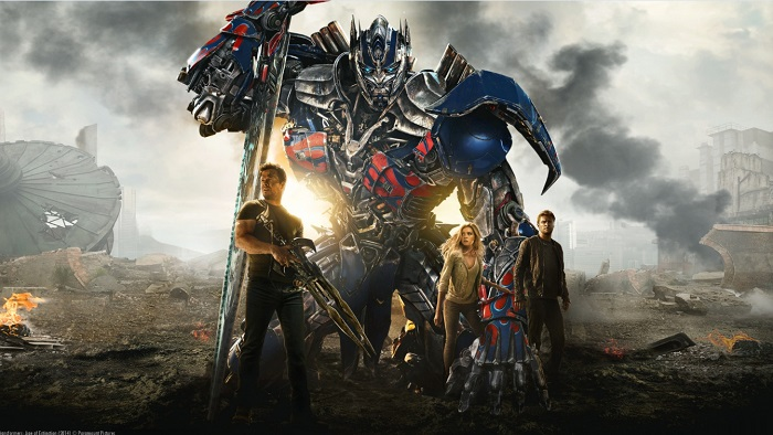 8 - transformers 4