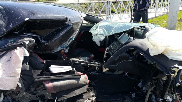 Andrey Yeshchenko accident (4)