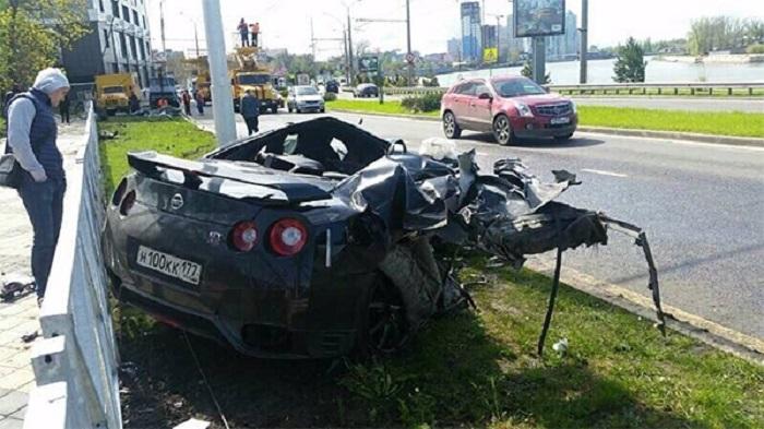 Andrey Yeshchenko accident (5)