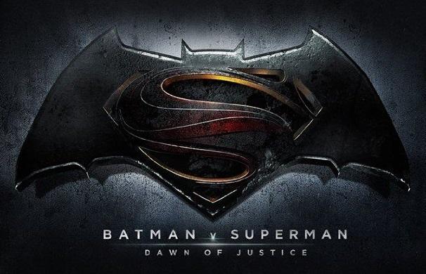 Batman V Superman : regardez la bande annonce