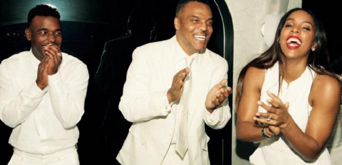 Beyonce mariage (12)
