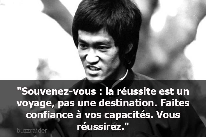 Bruce Lee citation 1
