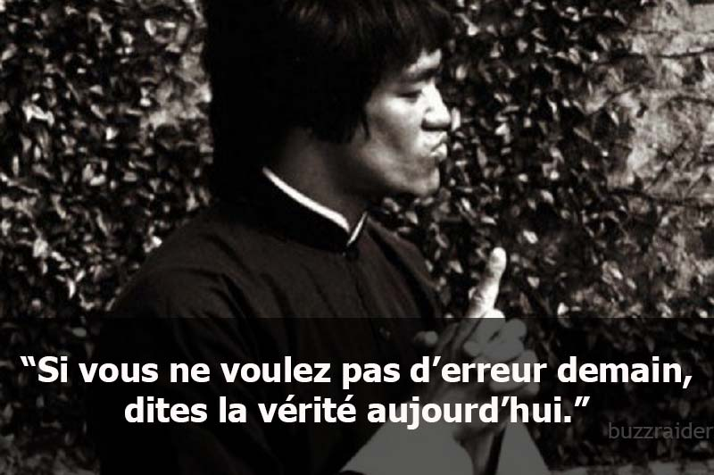 Bruce Lee citation 12