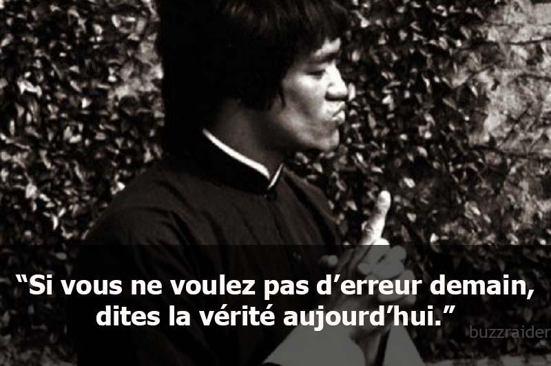 Bruce Lee citation 12