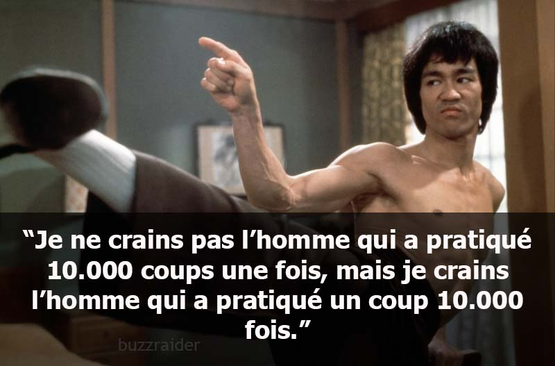 Bruce Lee citation 3