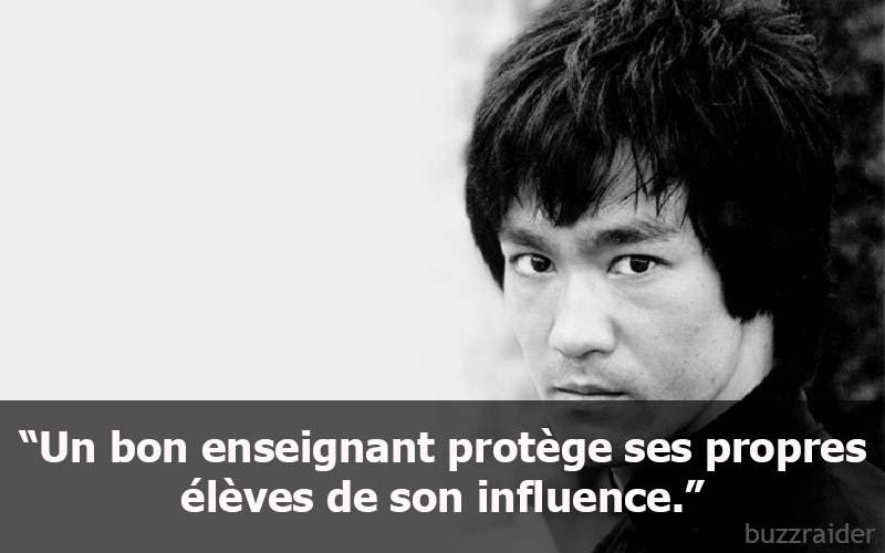 Bruce Lee citation 4