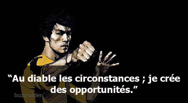 Bruce Lee citation 6