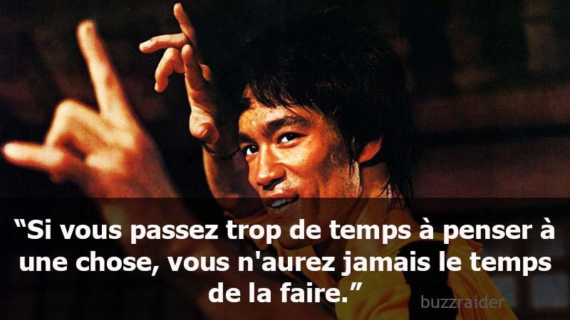 Bruce Lee citation 7