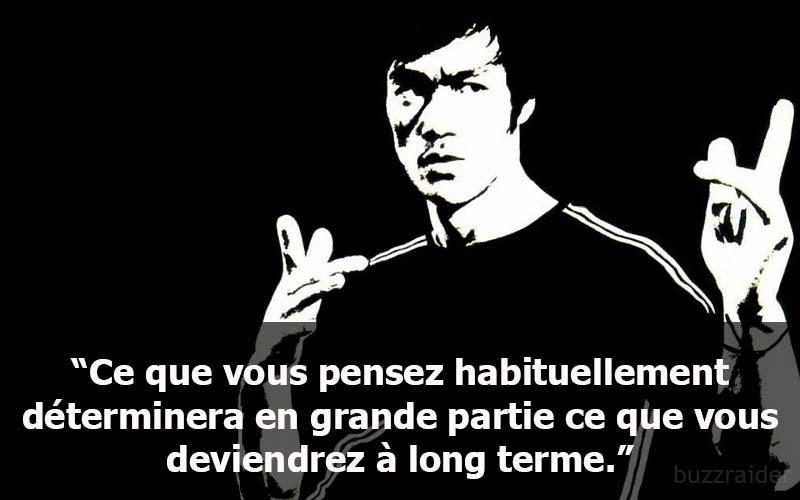 Bruce Lee citation 8
