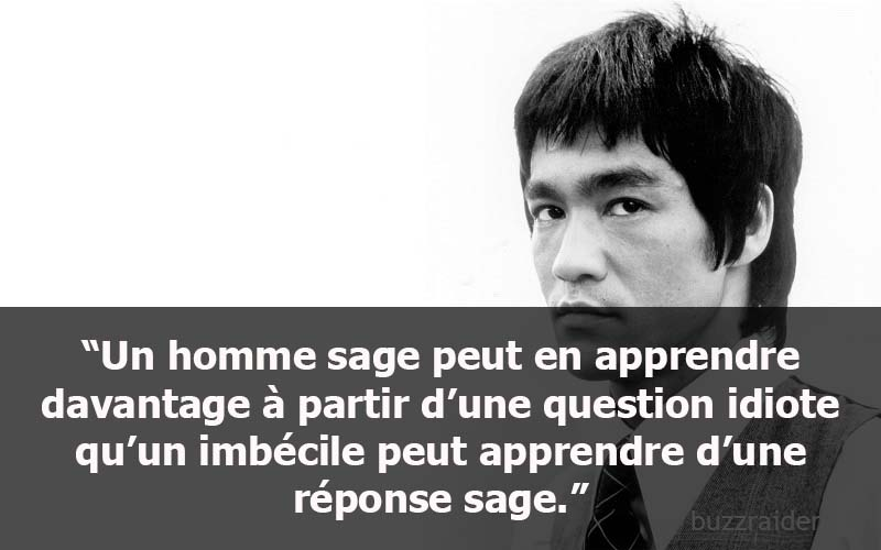 Bruce Lee citation 9