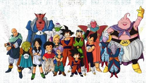 Dragon Ball Z : une suite annoncée pour cet été