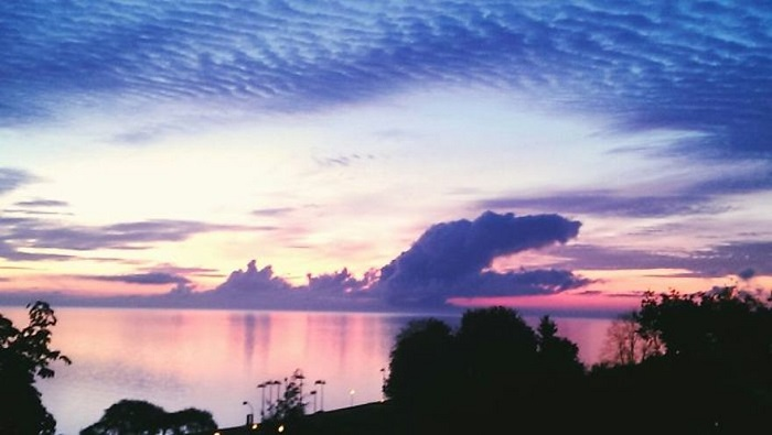 Dessin nuage (1)