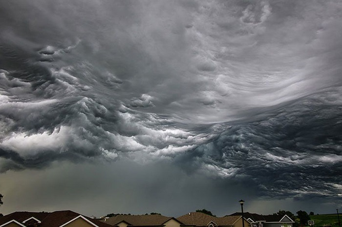 Dessin nuage (2)