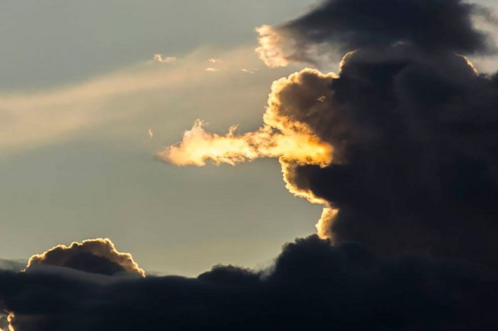 Dessin nuage (8)