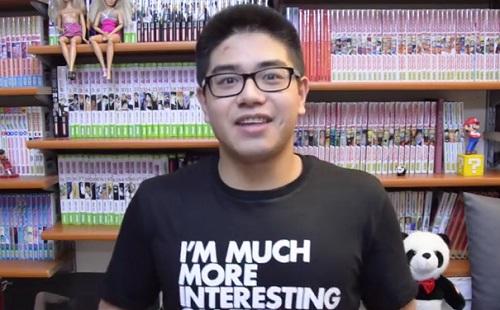 Combien gagnent les youtubeurs ? Le Rire Jaune vous dit tout