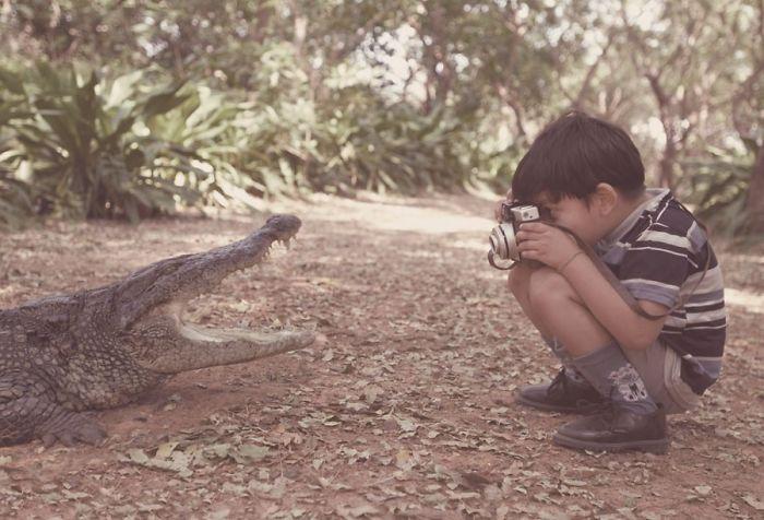 Photographe danger (10)