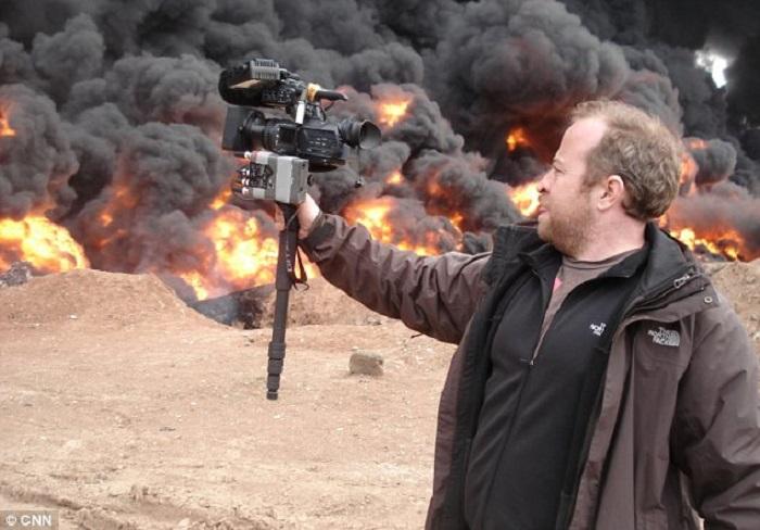 Photographe danger (11)