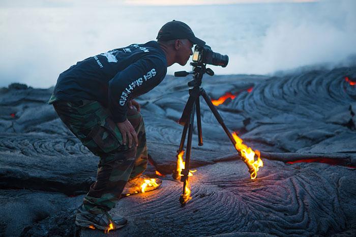 Photographe danger (3)