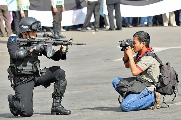 Photographe danger (4)